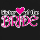 Brothe/Sister of the Groom/Bride