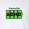 ABHD Got My Level What's Yours ? Long Sleeve T-Shirt