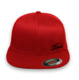 FORD F150 Logo Flex-Fit Style Hat